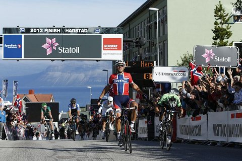 2013_Norway_Stage4_01