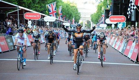 2013_Ride_London_01