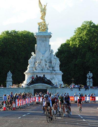 2013_Ride_London_07