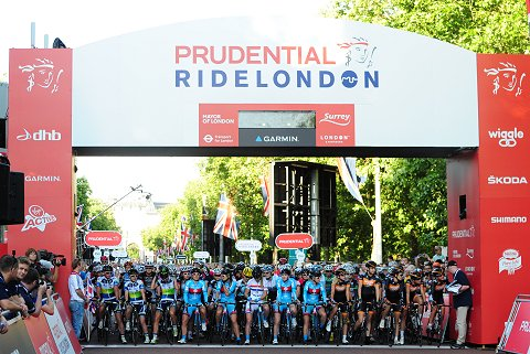 2013_Ride_London_08