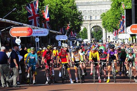 2013_Ride_London_14