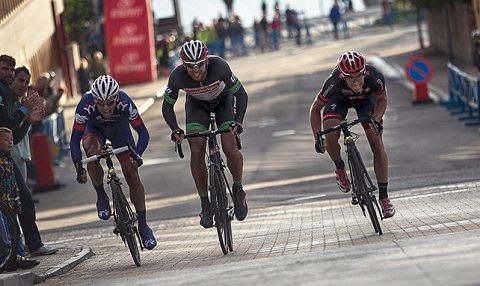2013_Stage1_Jamtlands02