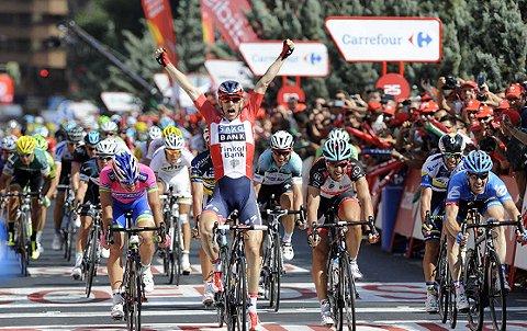 2013_Vuelta_Stage7_Morkov