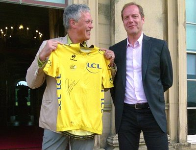 FM_Image_Christian_Prudhomme_Lord_Harewood_Web