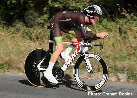 MattBotrill_RTTC_Champs