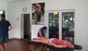 2013_CHS_1_Massage