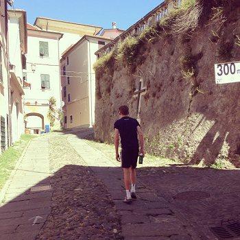 2013_ScottDavies_ItalyBlog01