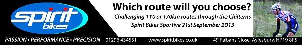 2013_Spirit Bikes Banner V1_2