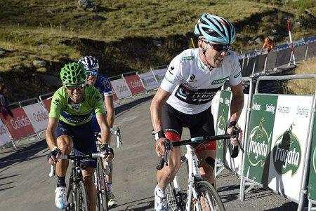 2013_Stage16_Horner