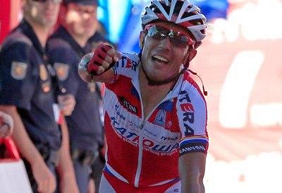 2013_Stage20_Vuelta