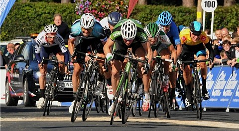 2013_ToB_Stage1_00