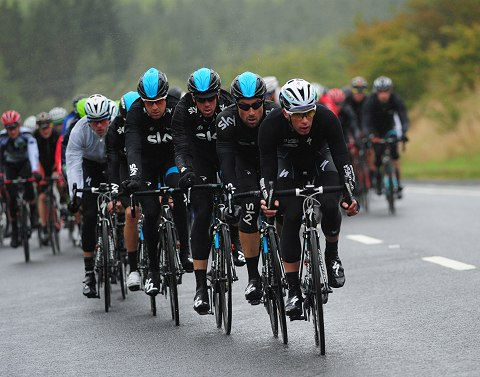 2013_ToB_Stage1_05