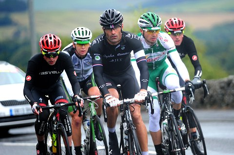 2013_ToB_Stage1_06