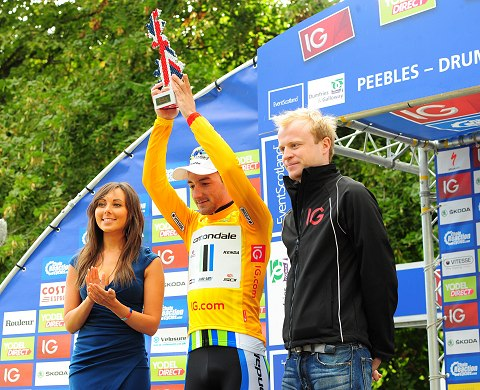 2013_ToB_Stage1_10