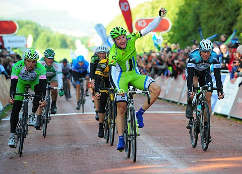 2013_ToB_Stage1_12