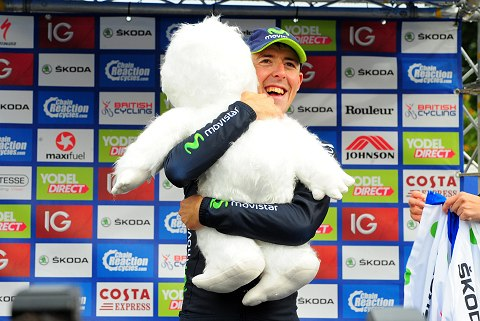 2013_ToB_Stage2_report_02