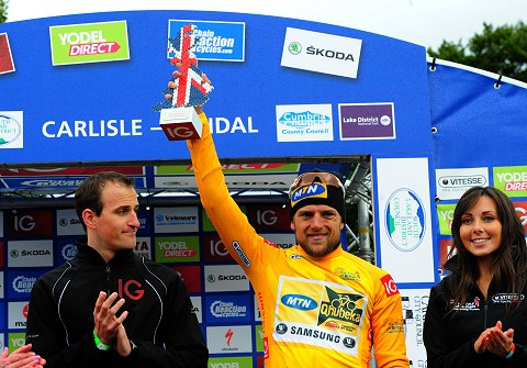 2013_ToB_Stage2_report_03