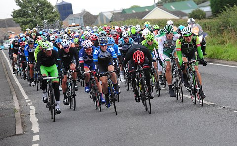 2013_ToB_Stage2_report_10