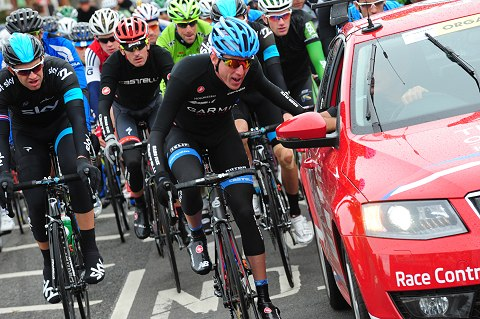 2013_ToB_Stage2_report_13