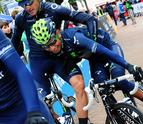 2013_ToB_Stage2_report_14