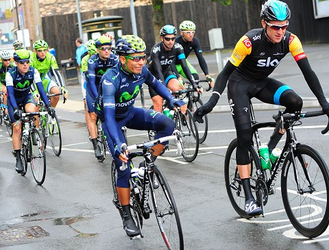 2013_ToB_Stage4_19
