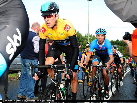 2013_ToB_Stage5_105