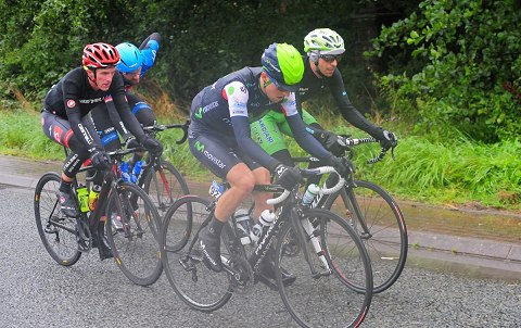 2013_ToB_Stage5_25