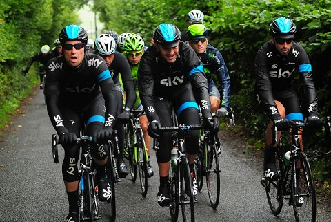 2013_ToB_Stage5_26