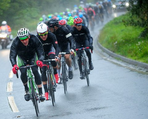 2013_ToB_Stage5_33