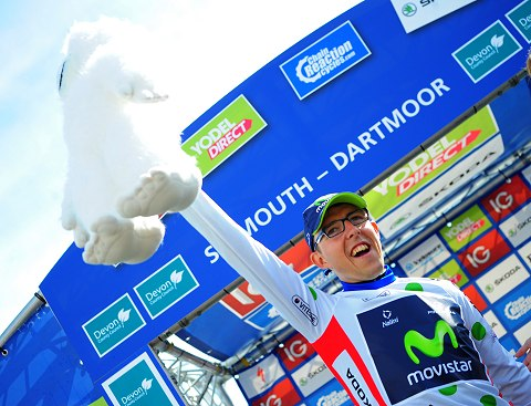 2013_ToB_Stage6_09