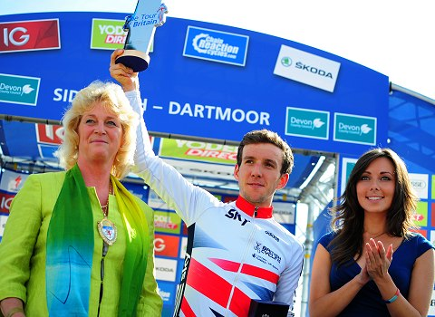 2013_ToB_Stage6_11