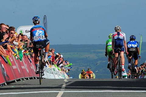 2013_ToB_Stage6_15