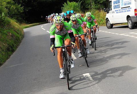 2013_ToB_Stage6_23