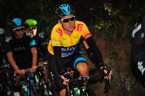 2013_ToB_Stage6_31