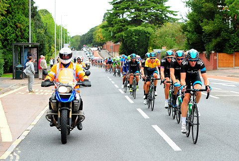 2013_ToB_Stage6_34