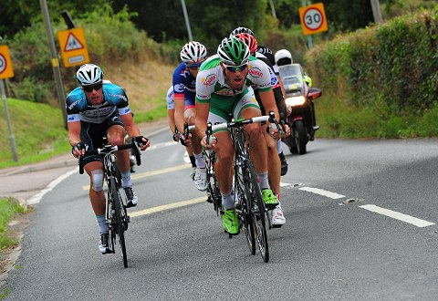 2013_ToB_Stage6_39