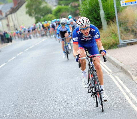 2013_ToB_Stage6_40