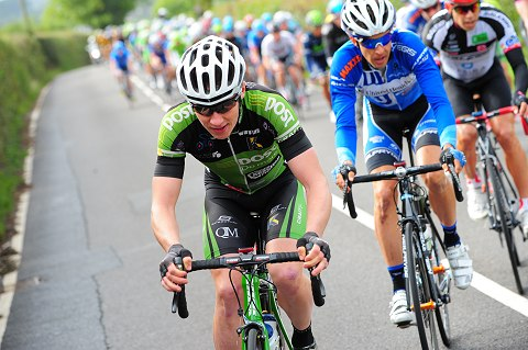 2013_ToB_Stage6_44
