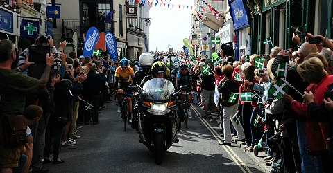 2013_ToB_Stage6_48