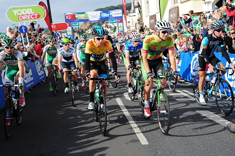 2013_ToB_Stage6_49