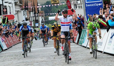 2013_ToB_Stage7_Report_001