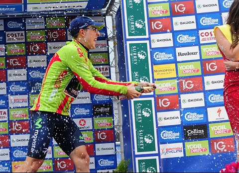 2013_ToB_Stage7_Report_004
