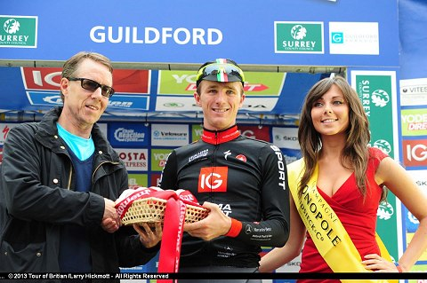 2013_ToB_Stage7_Report_006