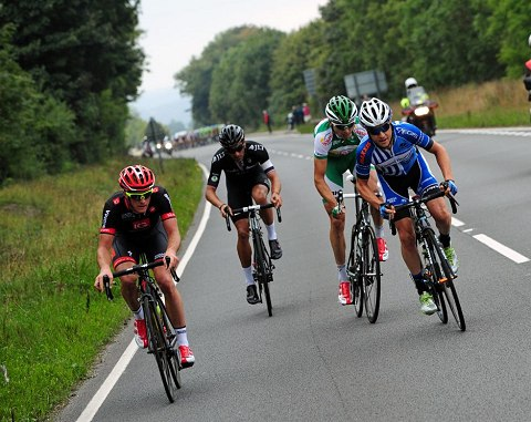 2013_ToB_Stage7_Report_011