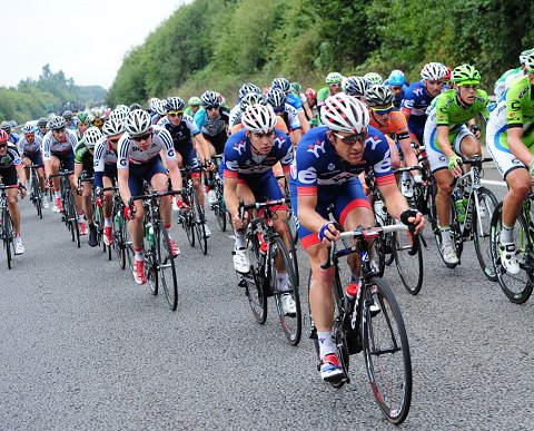 2013_ToB_Stage7_Report_012