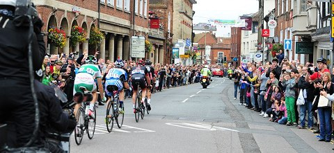 2013_ToB_Stage7_Report_013