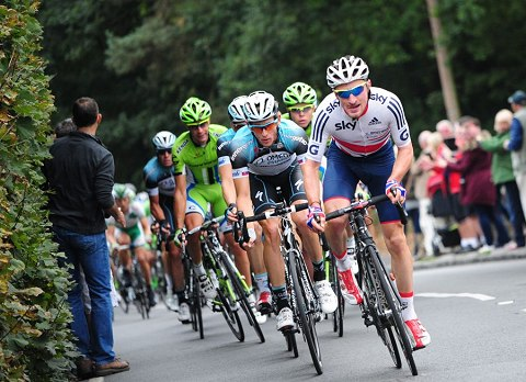 2013_ToB_Stage7_Report_014