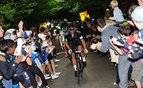 2013_ToB_Stage7_Report_016