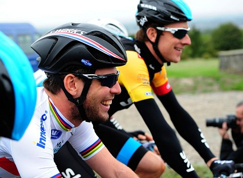 2013_ToB_Stage7_Report_018