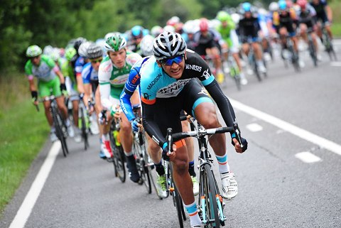 2013_ToB_Stage7_Report_020
